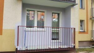 zdjecia-malowanie-i-renowacja-balkonow-32