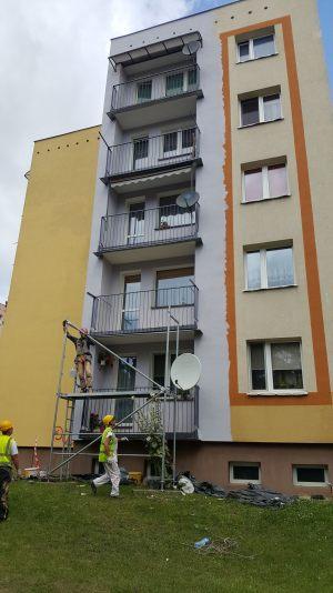 zdjecia-malowanie-i-renowacja-balkonow-33