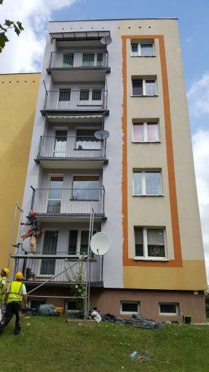zdjecia-malowanie-i-renowacja-balkonow-34