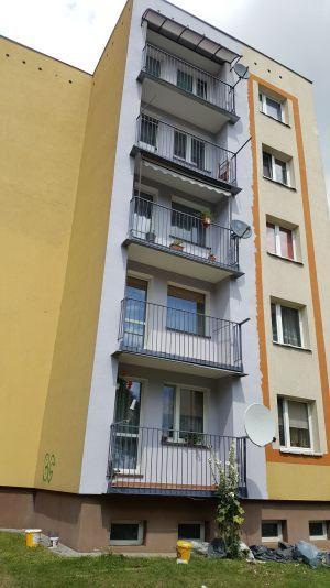 zdjecia-malowanie-i-renowacja-balkonow-35