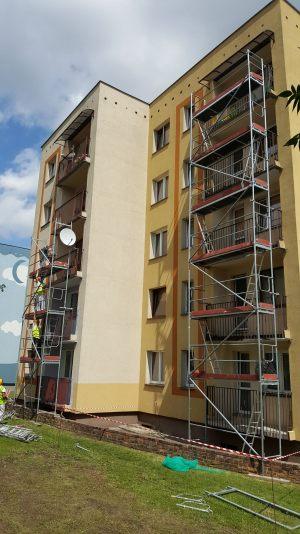 zdjecia-malowanie-i-renowacja-balkonow-36