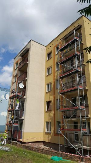 zdjecia-malowanie-i-renowacja-balkonow-37