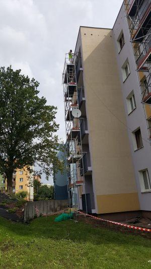 zdjecia-malowanie-i-renowacja-balkonow-38