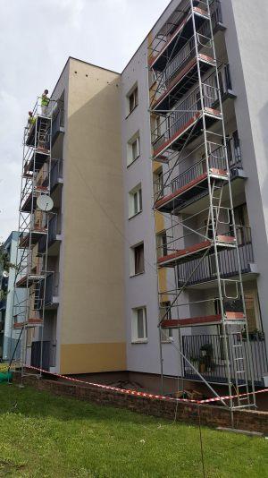 zdjecia-malowanie-i-renowacja-balkonow-39