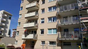 zdjecia-mycie-balkonow-01
