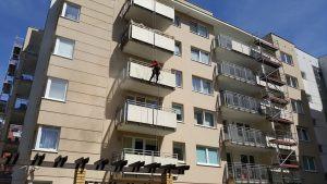 zdjecia-mycie-balkonow-02
