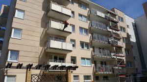 zdjecia-mycie-balkonow-03