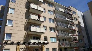 zdjecia-mycie-balkonow-04