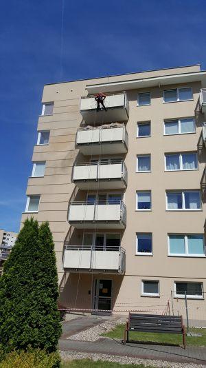 zdjecia-mycie-balkonow-05
