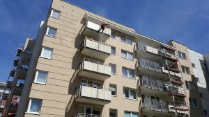 zdjecia-mycie-balkonow-06