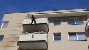 zdjecia-mycie-balkonow-07