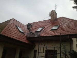 Olanex_czyszczenie_dachu_07