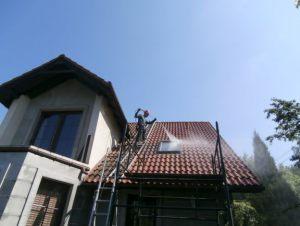 Olanex_czyszczenie_dachu_11