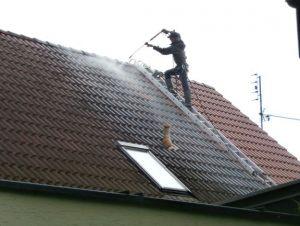 Olanex_czyszczenie_dachu_12