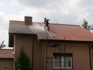 Olanex_czyszczenie_dachu_14