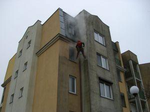 zdjecia-mycie-elewacji-17