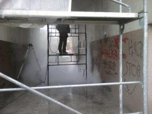 Olanex_czyszczenie_graffiti_1.2