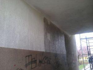 Olanex_czyszczenie_graffiti_1.4