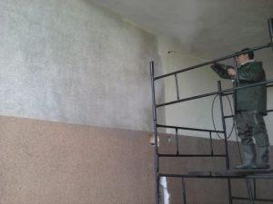Olanex_czyszczenie_graffiti_1.7