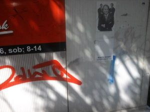 Olanex_czyszczenie_graffiti_3.3