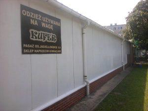 Olanex_czyszczenie_graffiti_3.4