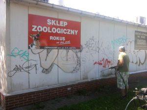 Olanex_czyszczenie_graffiti_3.6