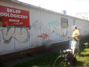 Olanex_czyszczenie_graffiti_3.7