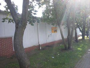 Olanex_czyszczenie_graffiti_3.9