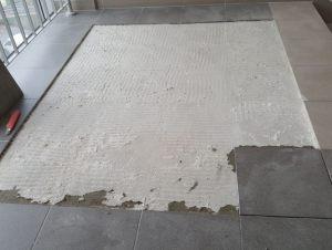 zdjecia-remonty-klatek-schodowych-04