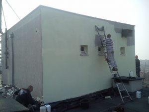 malowanie-elewacji-1