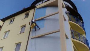 malowanie-elewacji-poznan-olanex-3