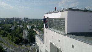 malowanie-elewacji-poznan-olanex-4