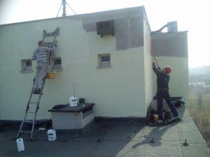 malowanie-elewacji-poznan-olanex-6