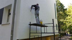 zdjecia-malowanie-elewacji-93