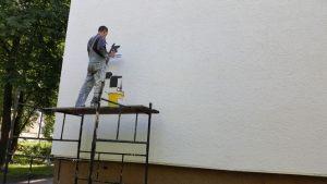 zdjecia-malowanie-elewacji-95