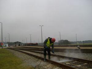 zdjecia-mycie-torow-kolejowych-1