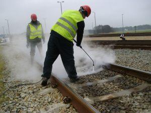 zdjecia-mycie-torow-kolejowych-2