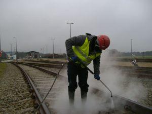 zdjecia-mycie-torow-kolejowych-3