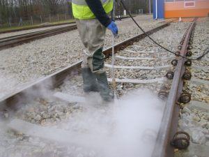zdjecia-mycie-torow-kolejowych-5
