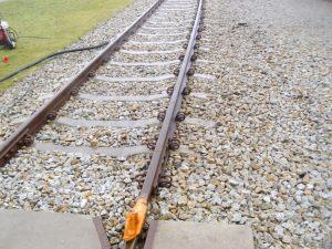 zdjecia-mycie-torow-kolejowych-6