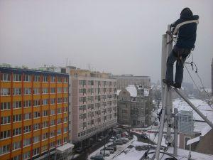 Olanex_prace_wysokosciowe_12